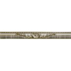 9*85 Zocalo  Relieve Vasari бордюр настенный
