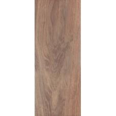 Керамическая плитка для пола Baldocer Aliso Cedro 17,5x50