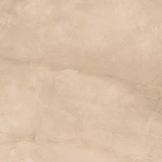 Керамогранит Baldocer Belize Sand 80x80