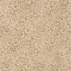 Керамогранит Baldocer Decor Goldsand 57x57