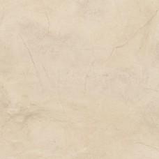 Керамогранит Baldocer Goldsand Ivory 57x57