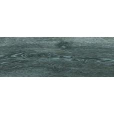 Керамическая плитка для пола Baldocer Niove Antracita 17,5x50