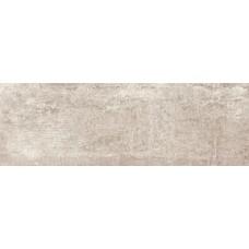 Керамическая плитка для стен Baldocer Urban Taupe Rectificado 40x120