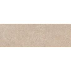 Керамическая плитка для стен Baldocer Pierre Taupe Rectificado 40x120