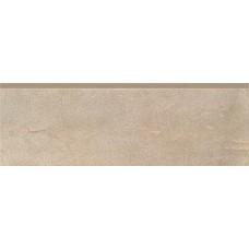Керамическая плитка для стен Baldocer Quarzite Natural Rectificado 40x120