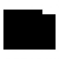 Modulo Decor Sant Anjelo Ciaro (2,3x2,3)