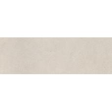 AVENUE GRIS 30X90