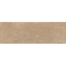 REINE WALNUT 30X90