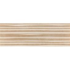 TRACK REINE WALNUT 30X90