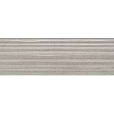 TRACK AVENUE GRIS 30X90
