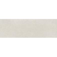 REINE SILVER 30X90