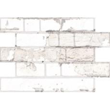 СП560 Плитка BESTILE Old Caravista Blanco 34*50