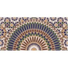 14*28 Amman керамическая плитка