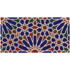 14*28 Areej  керамическая плитка