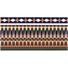 14*28 CENEFA Amman  керамическая плитка
