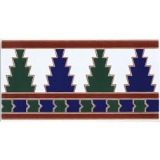 14*28 CENEFA Areej  керамическая плитка