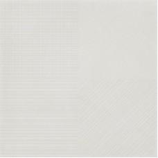 20*20 Concrete White плитка настенная
