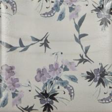 15*15 Elysian Decor Grey настенная керамическая плитка