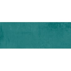 15*40 Forever Turquoise плитка настенная