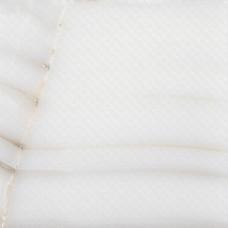 15*15 Elysian Grey настенная керамическая плитка