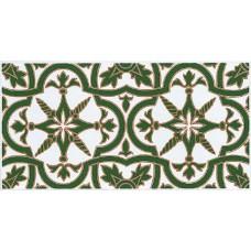 14*28 Triana Verde керамическая плитка