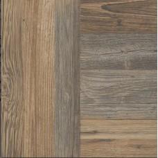 СП573 Плитка CP PARCHI Sequoia 41.5x41.5