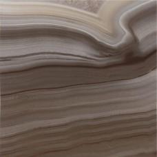 Керамическая плитка для пола Cerpa Arco 23 45x45