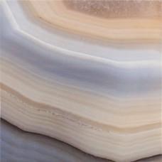 Керамическая плитка для пола Cerpa Arco 24 45x45