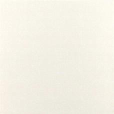 CROMA White