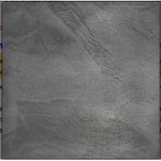 Плитка FONDOVALLE CRYSTALL 360CRYFL00 NERO 60*60