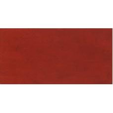 Asia Rojo