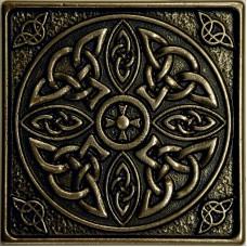 Вставка из бронзы Kavarti Regina 5x5