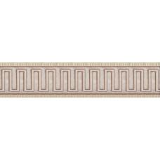 Бордюр напольный Kerasol Latina Cenefa P-3005 10x42,5