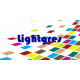 Lightgres