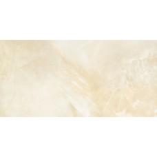 Плитка керамическая настенная DOMUS Lux LAPPATO SQ 24х49 см
