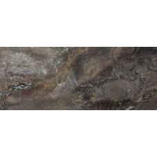 23,5*58 Blackwood плитка настенная