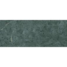 23,5*58 Cosmos Negro плитка настенная