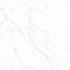 I Marmi Carrara