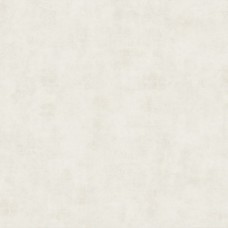 Arco Blanco 33,3Х33,3