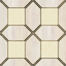 Kioto Gold 45x45