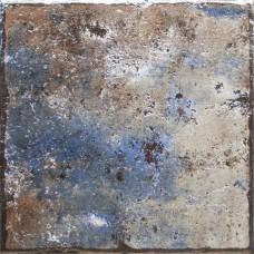 Metalic Cobalto 31.2x31.2