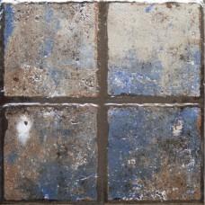 Metalic Pre Cobalto 31.2x31.2