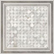 Roma Grey 45x45