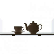 Decor Japan Tea 02 A(кружка_чайник) 10x30