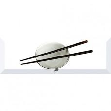 Decor Japan Tea 03 A (блюдце)10x30