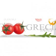 Decor Salad 02(томат) 10x30