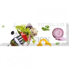 Decor Salad 03 (салат) 10x30
