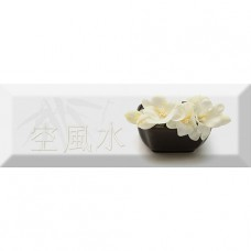 Decor Japan Tea 04 B(чашка слева) 10x30