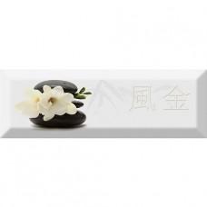 Decor Japan Tea 04 A(чашка справа) 10x30