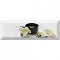 Decor Japan Tea 04 C(чашка в центре) 10x30